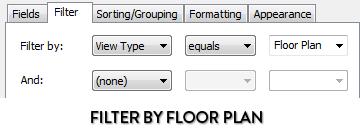 revit-floor-plan.png