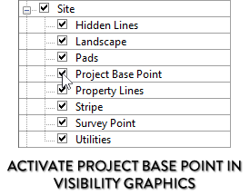 revit-project-base-point-2.png