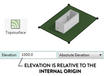 revit-elevation.png