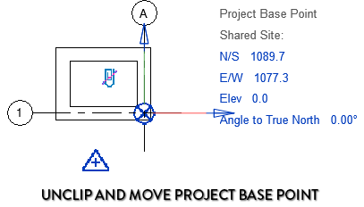 revit-move-project-base-point.png