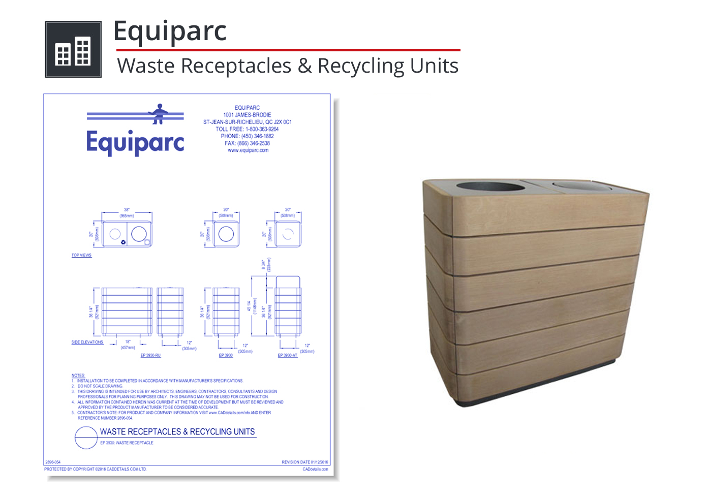 Equiparc-Waste-Receptacles-and-Recycling-Units-CADdrawing.jpg