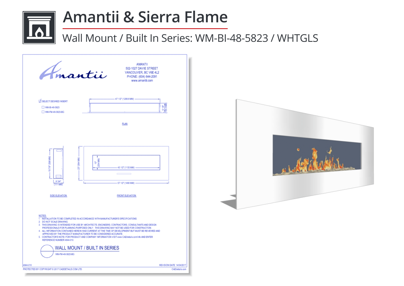 Amantii-Wall-Mount-Fireplace-CAD-drawing.png