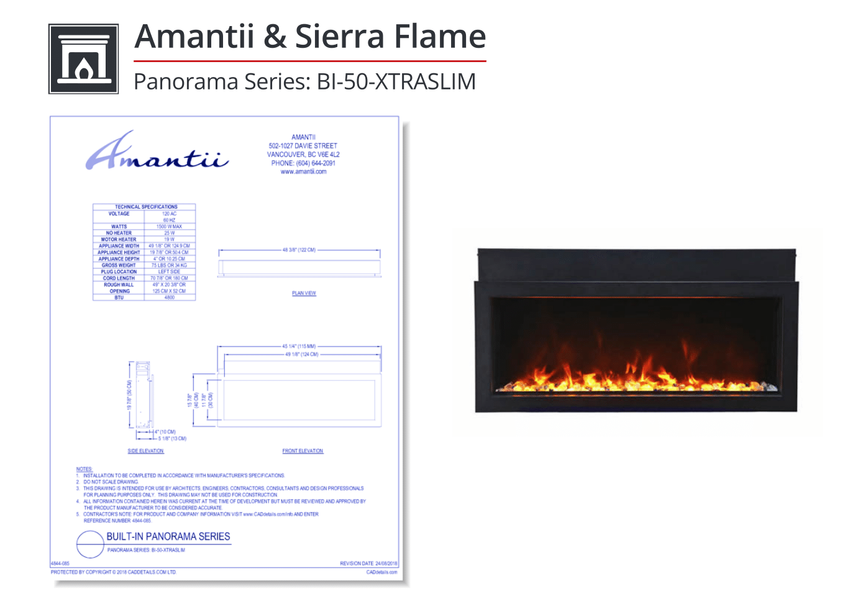 Amantii-Panorama-Series-Fireplace-CADdrawing.png