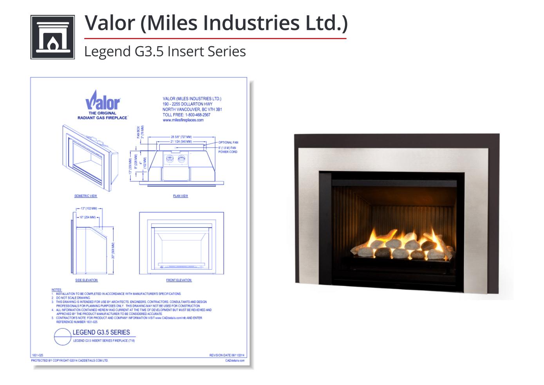 Valor-Legend-Series-Fireplace-insert-CADdrawing.png