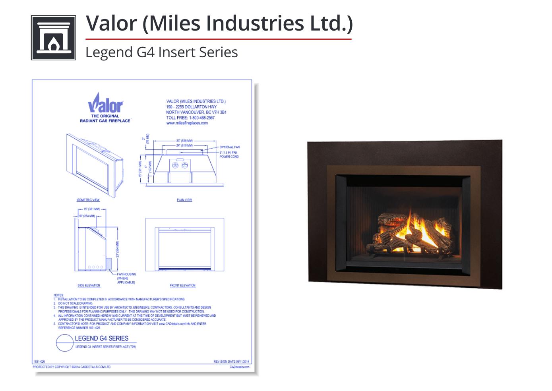 Valor-Legend-G4-Fireplace-Insert-CADdrawing.png