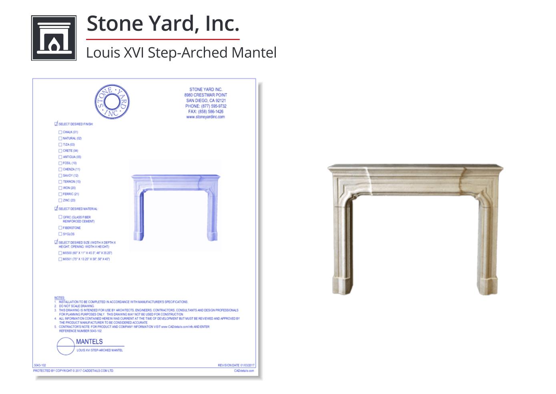 Stone-Yard-Inc-Louis-XVI-Fireplace-Mantel-CADdrawing.png