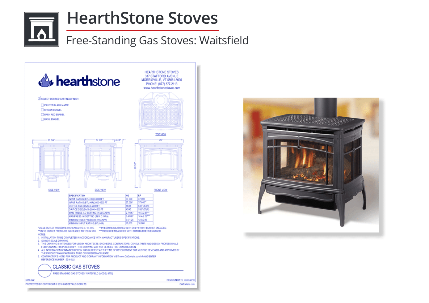 HearthStone-Stoves-Waitsfield-Gas-Fireplace-CADdrawing.png
