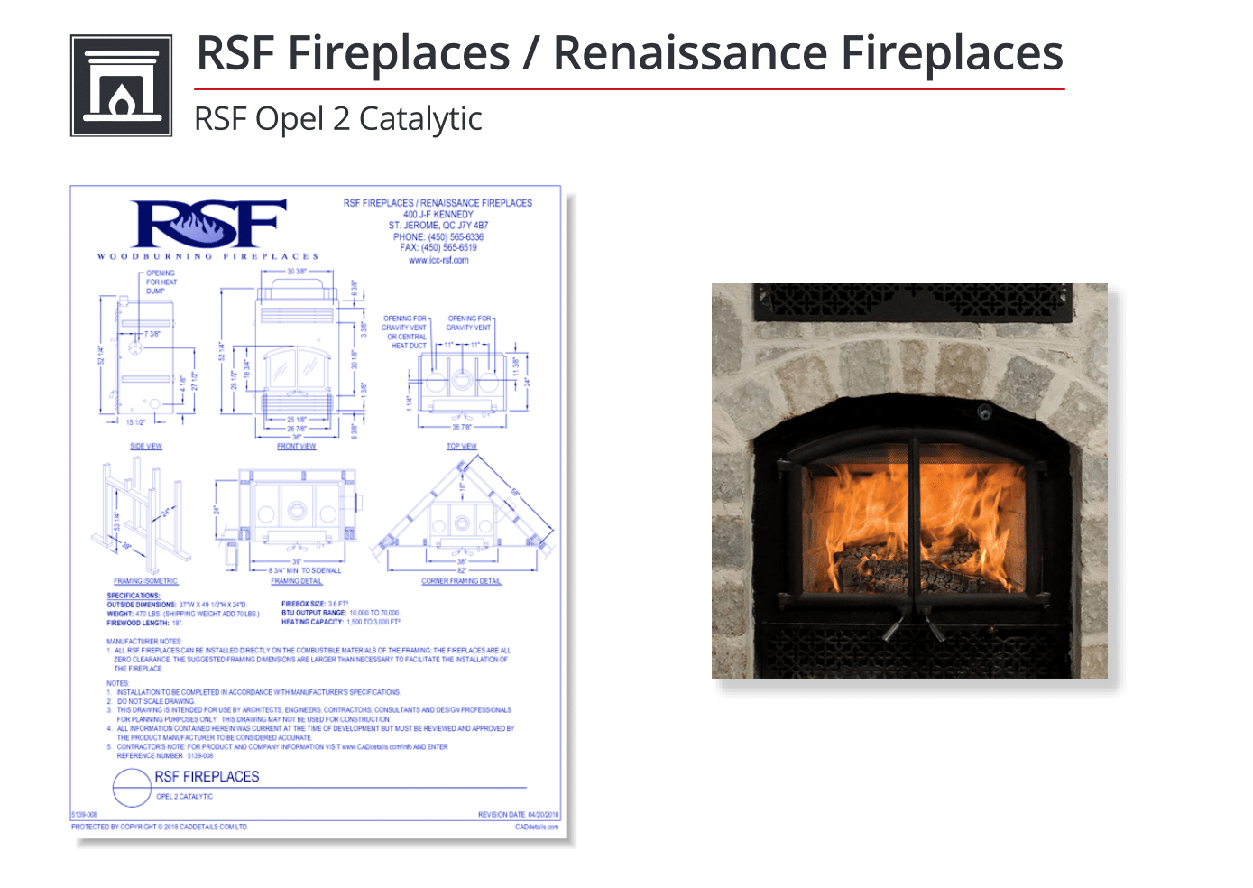 RSF-Fireplaces-RSF-Opel-2-Catalytoc-Fireplace-CADdrawing.png
