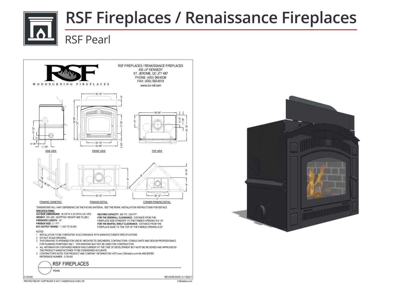 RSF-Fireplaces-RSF-Pearl-Fireplace-CADdrawing.png