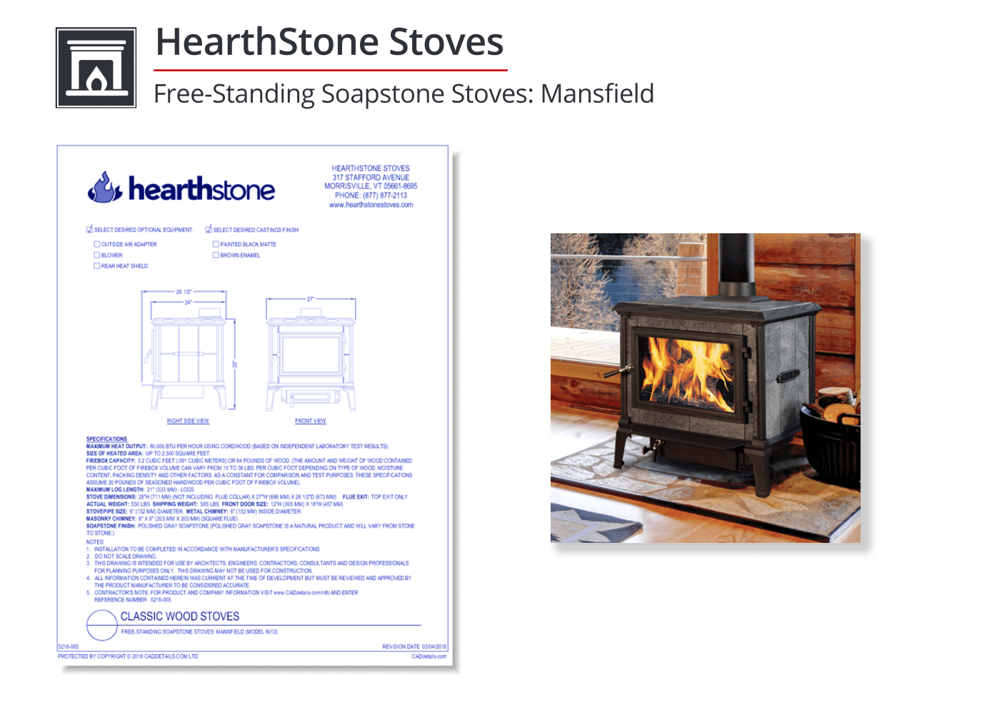 HearthStone-Stoves-Mansfield-Soapstone-Stoves-CADdrawing.png