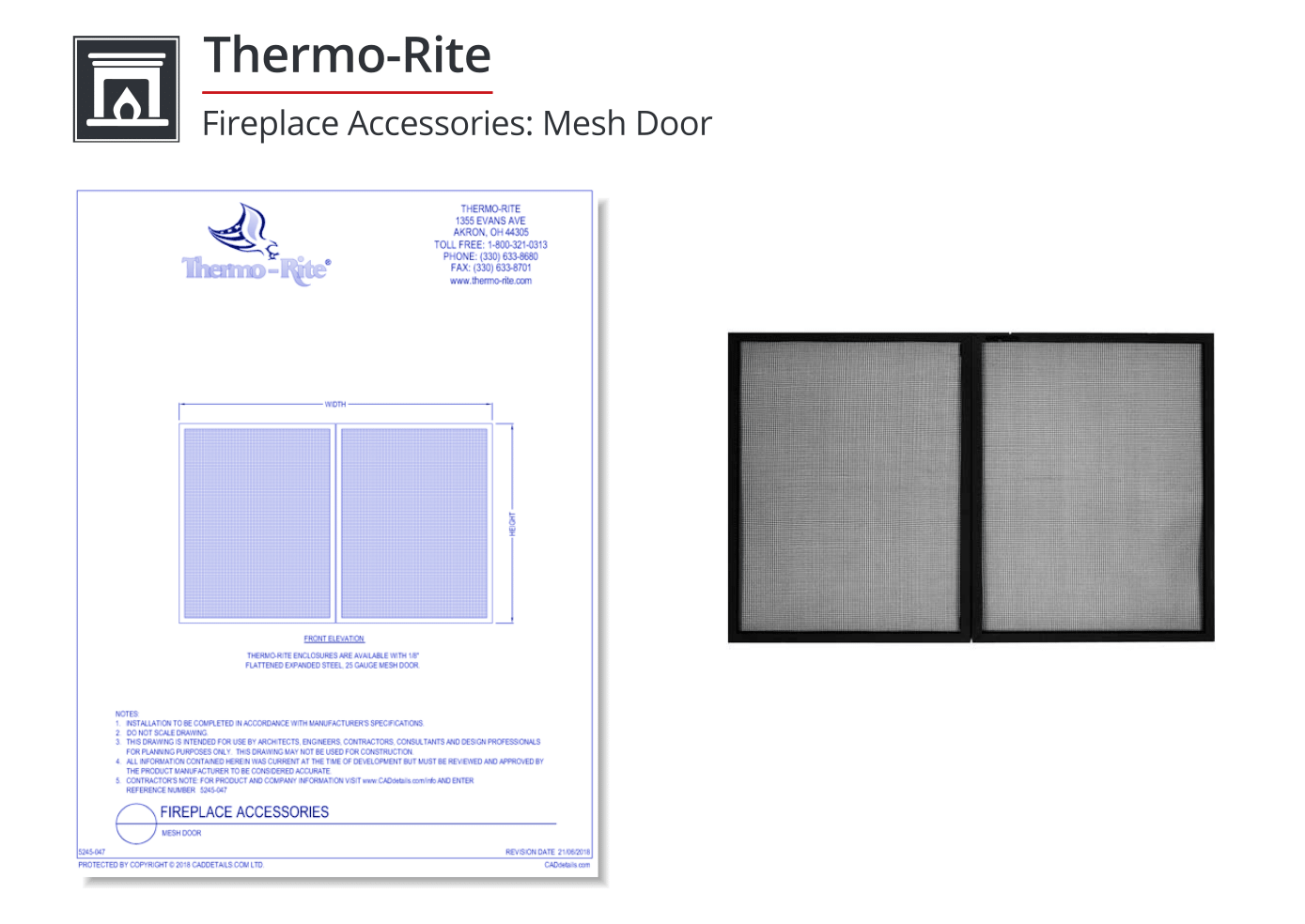 Thermo-Rite-Mesh-Door-Fireplace-Accessories-CADdrawing.png