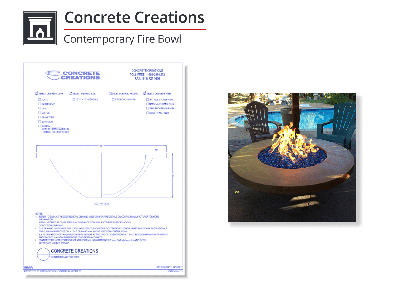Concrete-Creations-Contemprorary-Fire-Bowl-CADdrawing.png