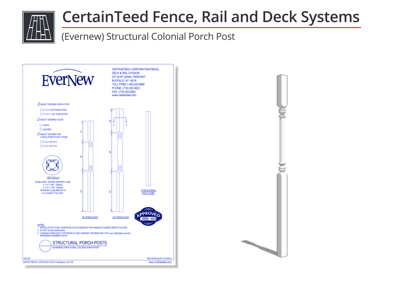 CertainTeed-Structural-Colonial-Porch-Post-CADdrawing.png