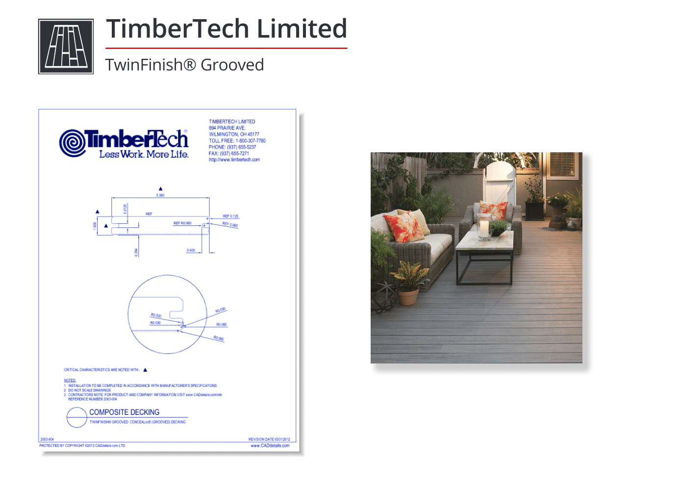 TimberTech-Limited-Twin-Finish-Grooved-Porch-Flooring-CADdrawing.png