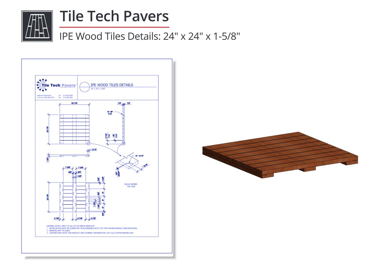 Tile-Tech-Pavers-Wood-Tiles-CADdrawing.png