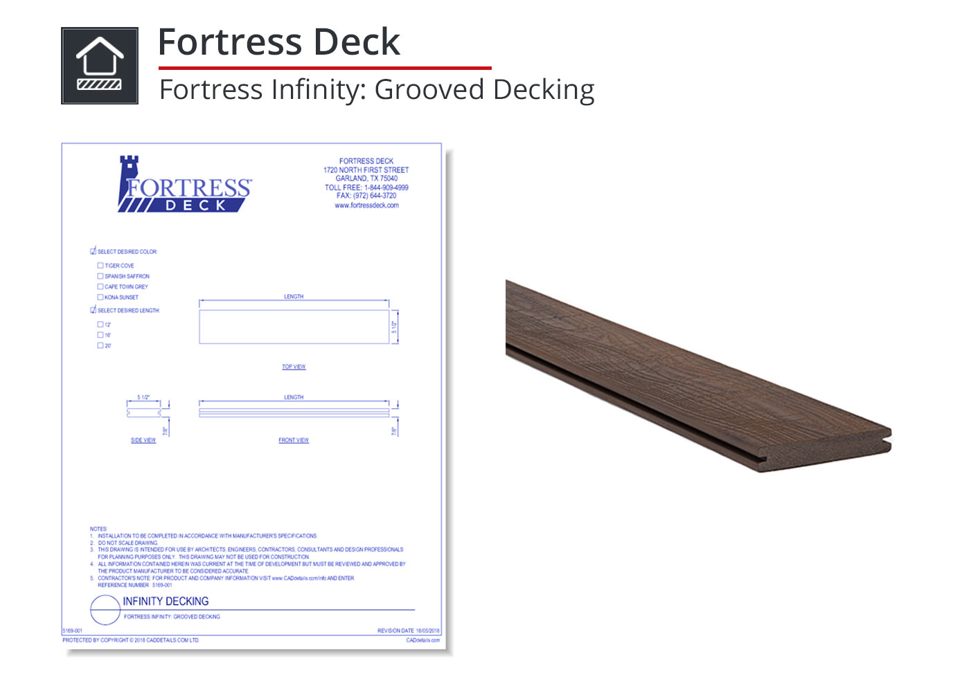 Fortress-Deck-Grooved-Decking-CADdrawing.jpg