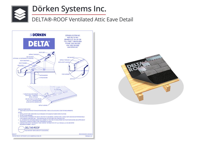 Dorken-Systems-Inc-Delta-Roof-CADdrawing.png