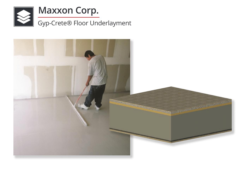 Maxxon-Corp-Gyp-Crete-Floor-Underlayment-CADdrawing.png