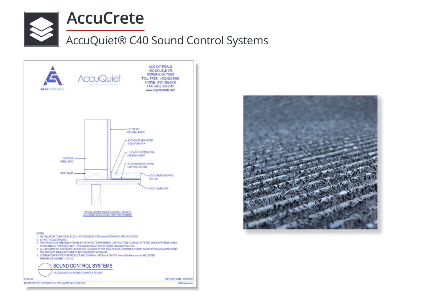 AccuCrete-Sound-Control-Systems-CADdrawing.png
