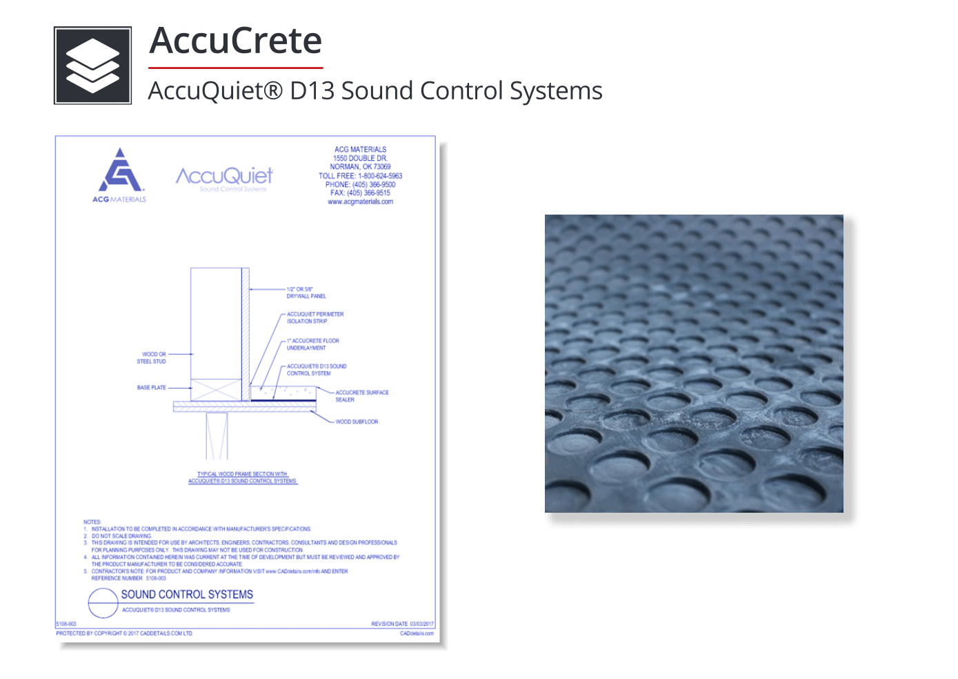 AccuCrete-AccuQuiet-Sound-Control-Systems-CADdrawing.png