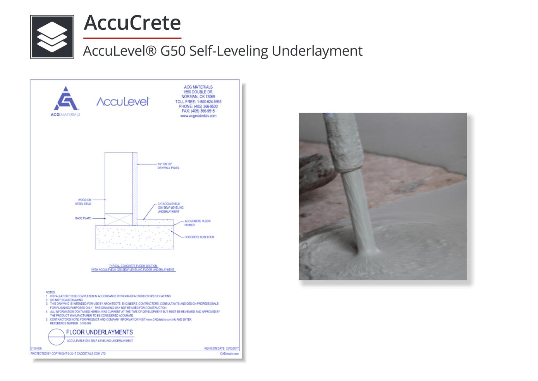 Avanti-Systems-USA-Frameless-Glass-Partition-Systems-Solare-Acoustic-Double-Glazed.jpg