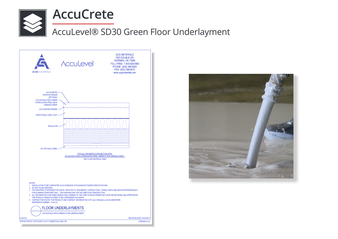 Accucrete-AccuLevel-Green-Floor-Underlayment-CADdrawing.png