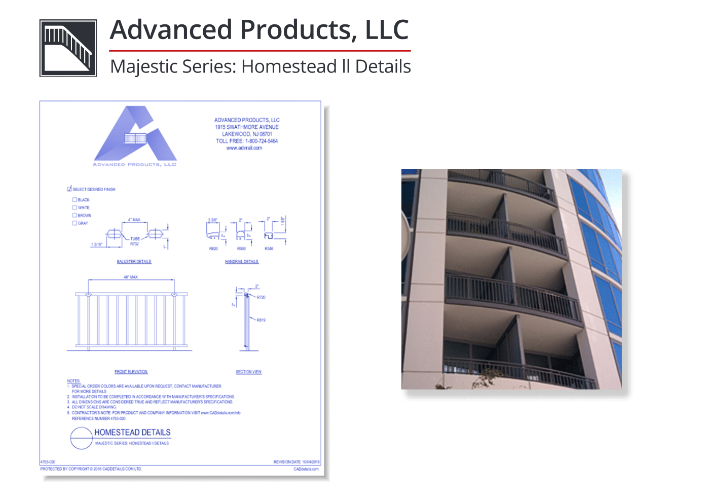 Advanced-Products-LLC-Majestic-Series-CADdrawing.png