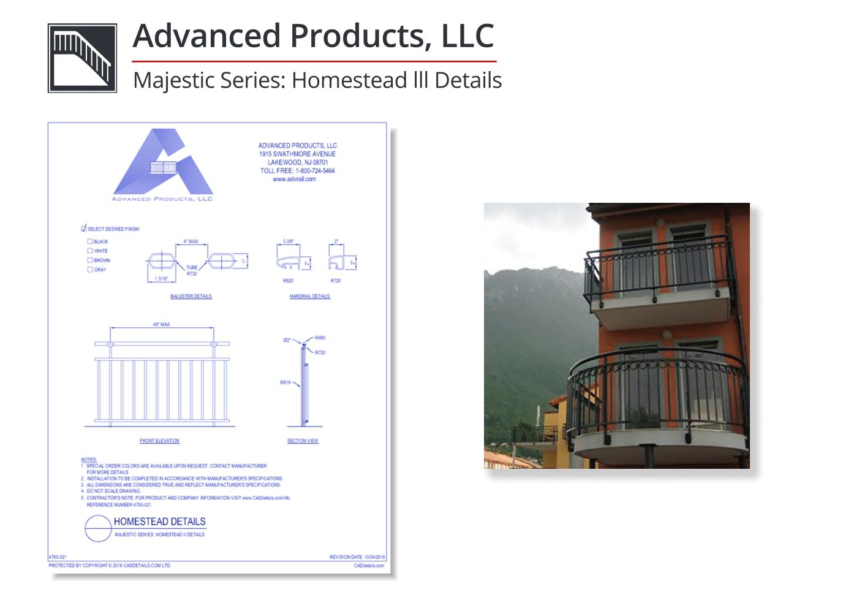 Panda-Windows-and-Doors-Folding-Doors-Thermally-Broken-CAD-Drawing.jpg