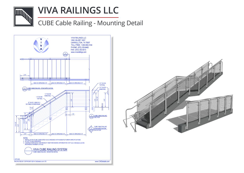 VIVA-Railings-CUBE-Cable-Railing-CADdrawing.png