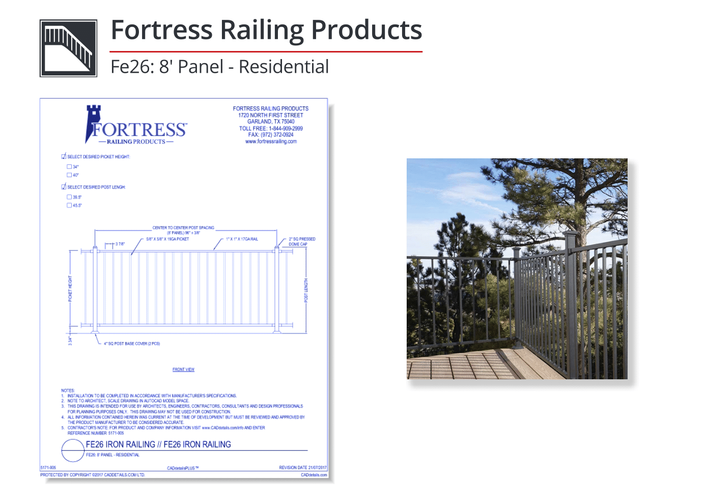 Fortess-Railing-Products-Fe26-Residential-CADdrawing.png