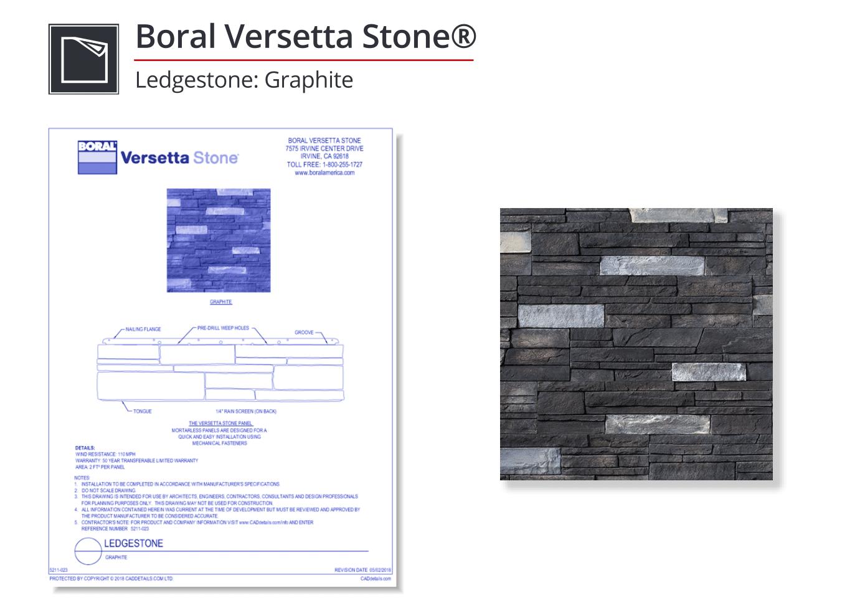 Boral-Versetta-Stone-Ledgestone-Graphite-Siding-CADdrawing.png