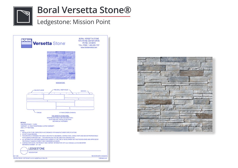 Boral-Versetta-Stone-Ledgestone-Mission-Point-Siding-CADdrawing.png