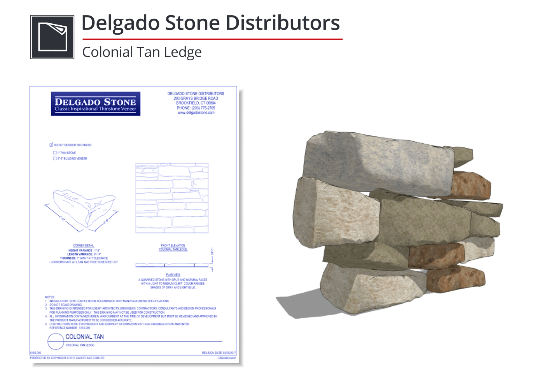 Delgado-Stone-Distributors-Colonial-Tan-ledge-Siding-CADdrawing.png