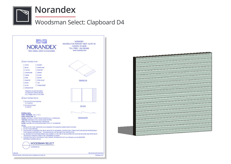 Norandex-Woodsman-Siding-CADdrawing.png