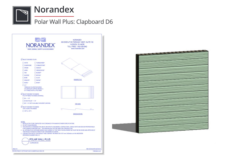 Norandex-Polar-Wall-Siding-CADdrawing.png