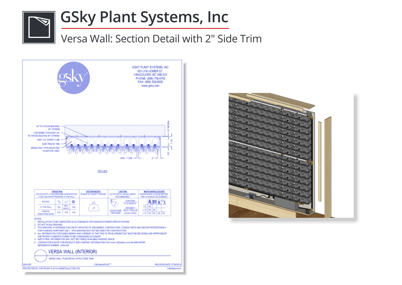 GSky-Plant-Systems-Inc-Versa-Wall-2inch-Side-Trim-CADdrawing.png