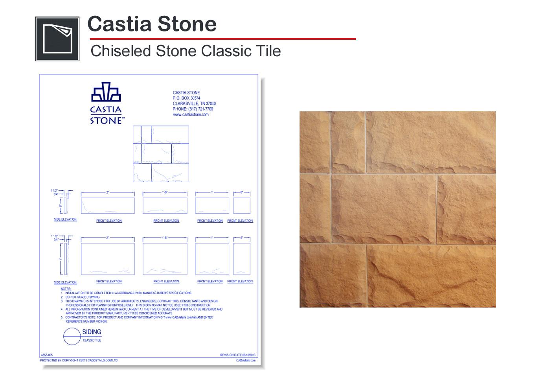 Castia-Stone-Chiseled-Stone-Classic-Tile-Siding-CADdrawing.jpg