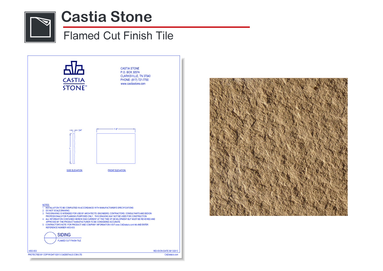 Castia-Stone-Flamed-Cut-Finish-Tile-Siding-CADdrawing.jpg