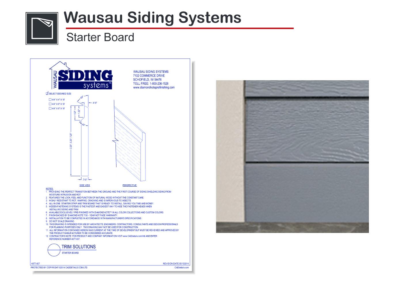 Wausau-Siding-Systems-Starter-Board-CADdrawing.jpg