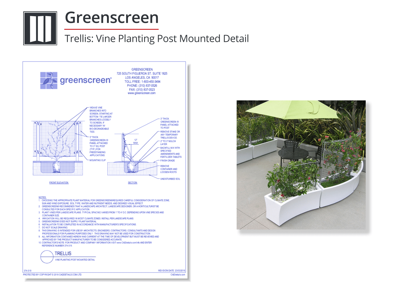 Greenscreen-Vine-Planting-Demountable-Partition-CADdrawing.png