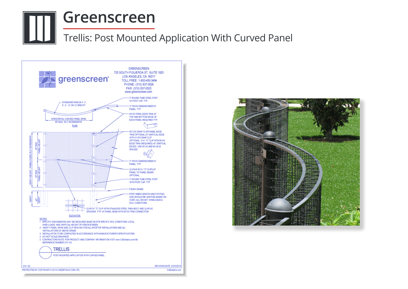 Greenscreen-Curved-Panel-Demountable-Partition-CADdrawing.png