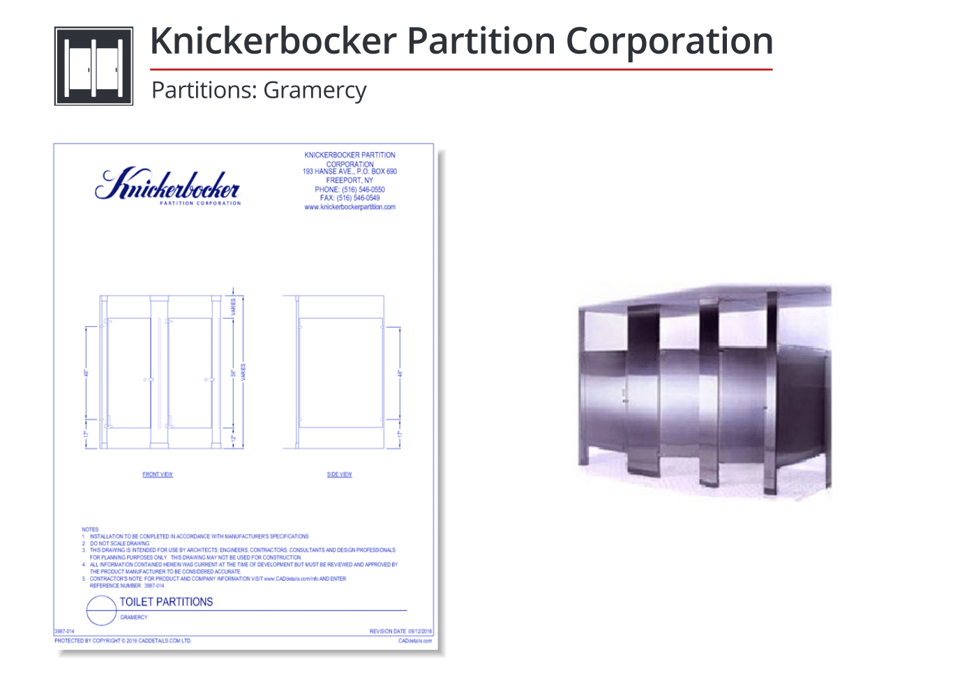 Knickerbocker-Partition-Corporation--Gramercy-Restroom-Partition-CADdrawing.png