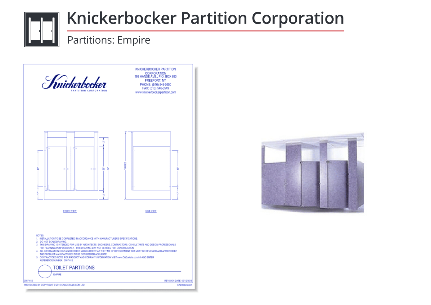 Knickerbocker-Partition-Corporation--Empire-Restroom-Partition-CADdrawing.png
