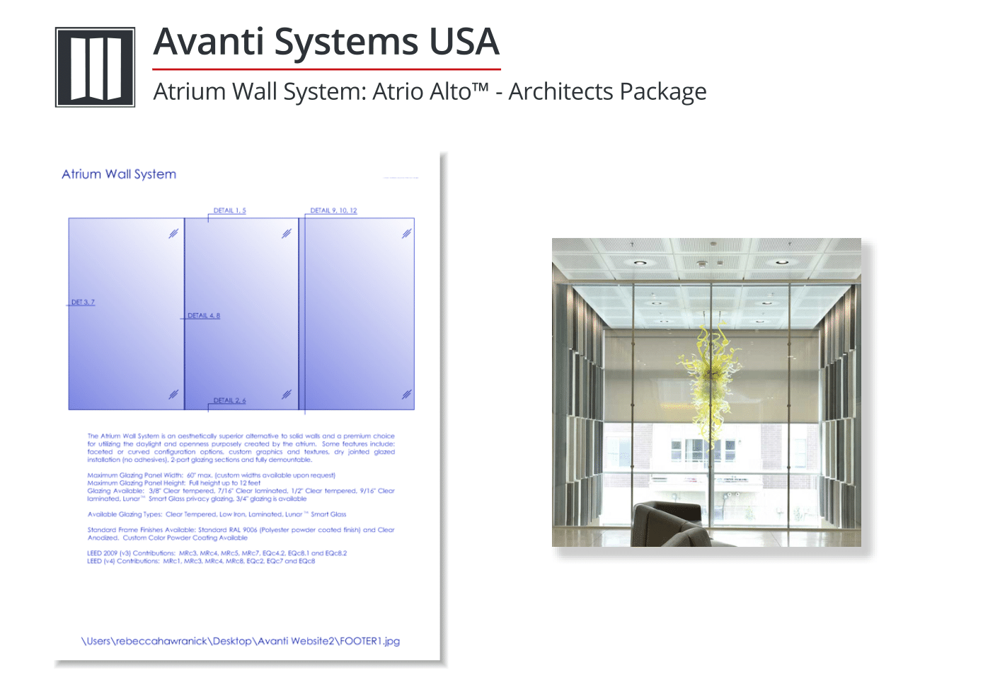 Glass-Expanse-Straight-Glass-Door-Systems-CAD-Drawing.jpg