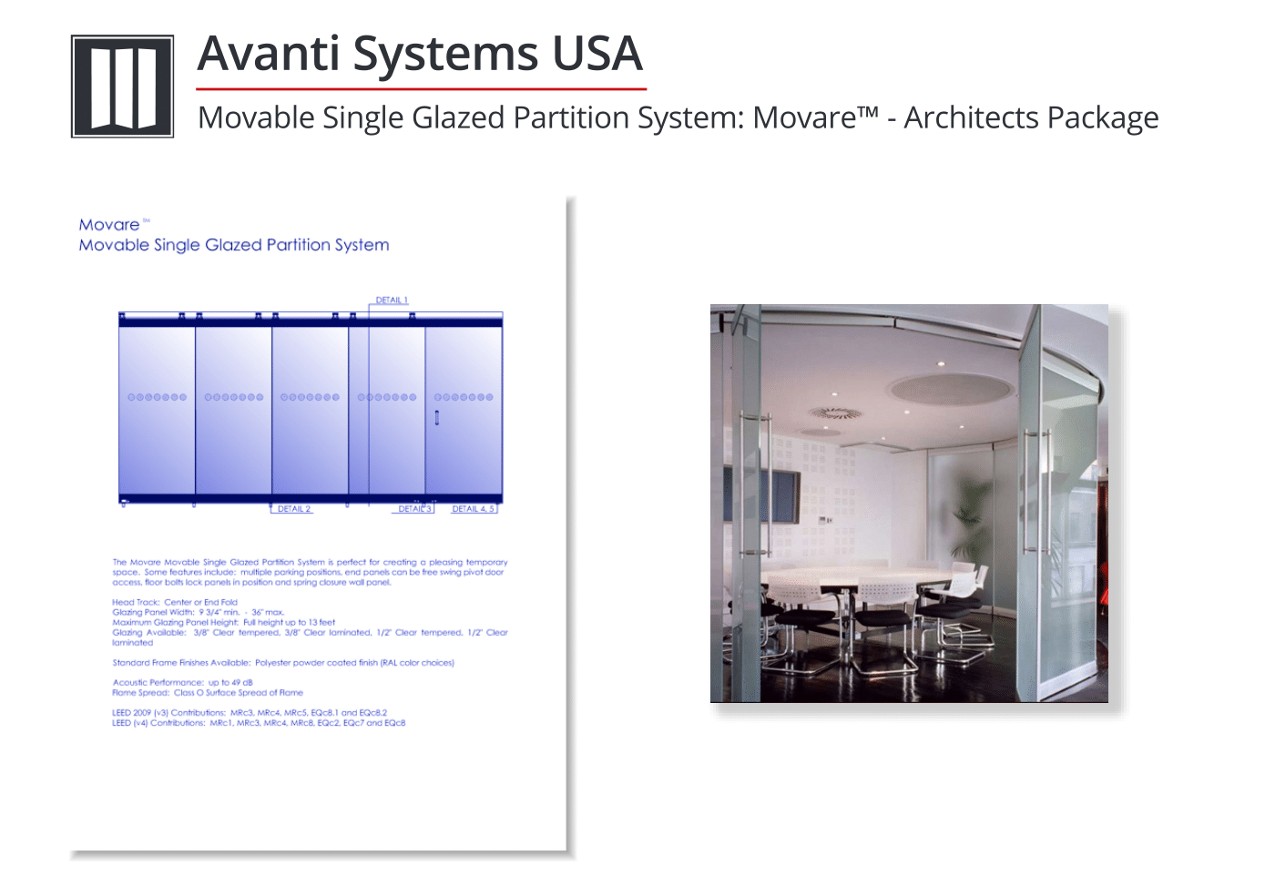 Avanti-Systems-USA-Movable-Single-Glazed-Fire-Rated-Partition-CADdrawing.png