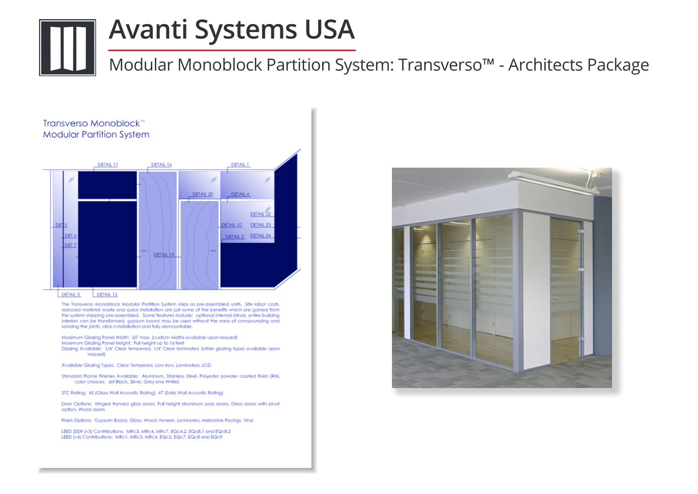 Avanti-Systems-USA-Modular-Monoblock-Fire-Rated-Partition-CADdrawing.png