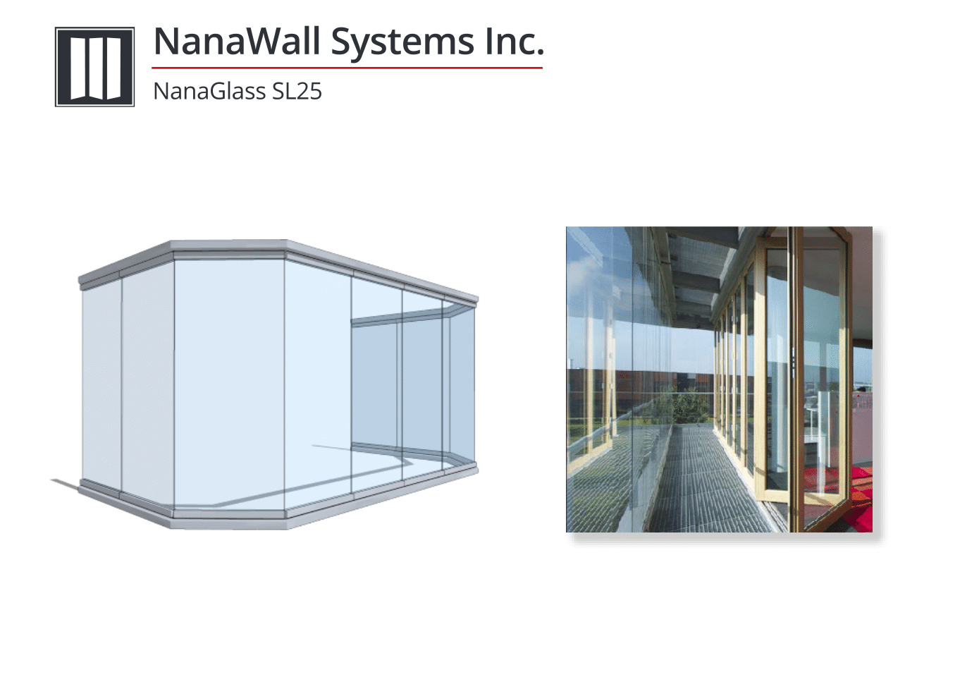 NanaWall-Systems-Inc-Glass-Panel-Partition-CADdrawing.png