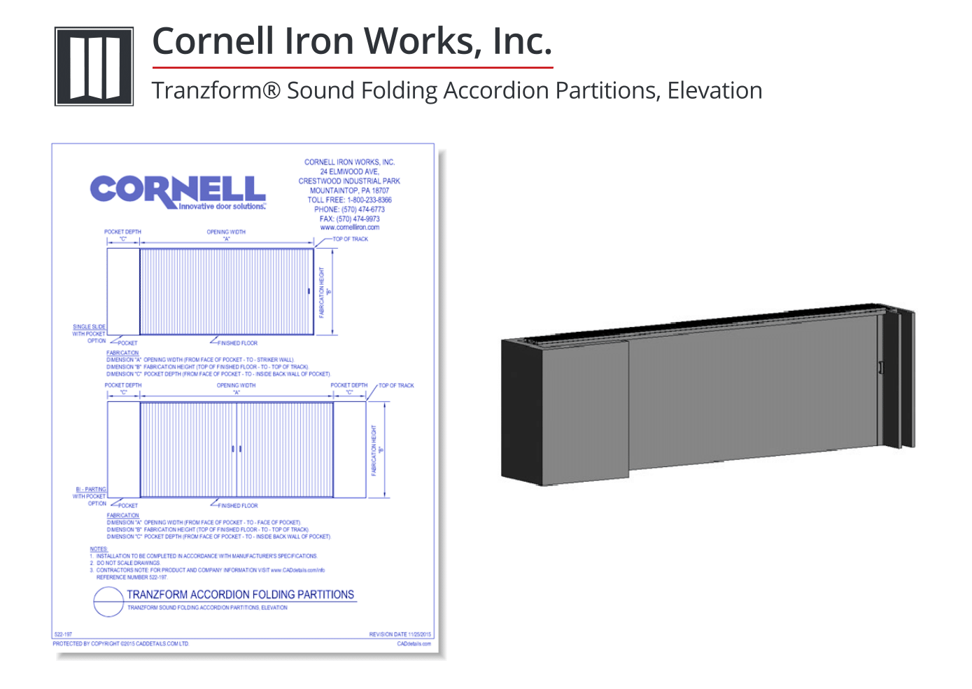 Cornell-Iron-Works-Inc-Folding-Accordion-Partition-CADdrawing.png