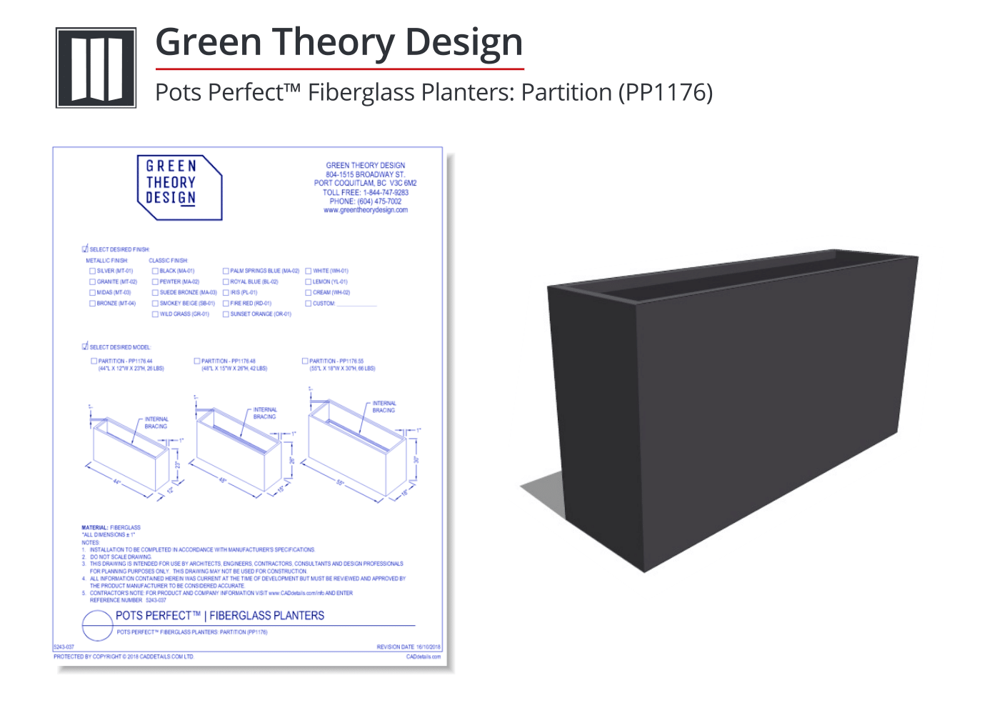 Green-Theory-Design-Planter-Partition-CADdrawing.png