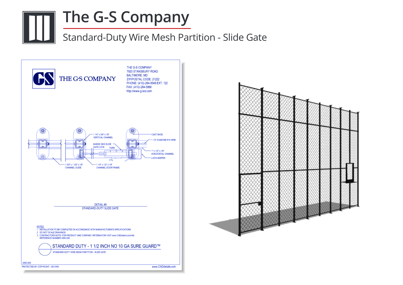 The-G-S-Company-Wire-Mesh-Partition-CADdrawing.png